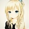 CurlyWurleyIcey's avatar