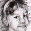 Curlzgirl's avatar