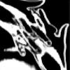 curmudgeon1337's avatar