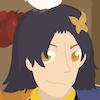 curmudgeoncorgi's avatar