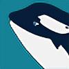 curnies's avatar