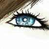 curodragon7's avatar