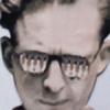 CurrantCloud's avatar
