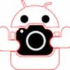 currantsforeyes's avatar