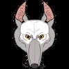 CurroRattusAdmin's avatar