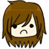 currry's avatar