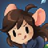 curry23's avatar
