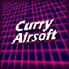 CurryAirsoft's avatar