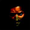 Currybomb's avatar
