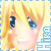 currybowll's avatar