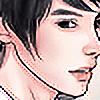 currybread's avatar