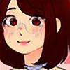 currycakes's avatar