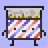 CurryChippy's avatar