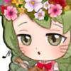 Curryki's avatar