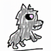 curs3dzed's avatar