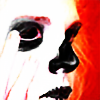 Curse-Tea's avatar