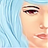 Cursed-Beauty's avatar