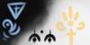 Cursed-Chaos's avatar