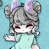 Cursed-Hellion's avatar