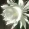 Cursed-Kross's avatar