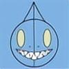 Cursed-Rider's avatar