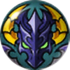 Cursed-Talons's avatar