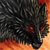 Cursed1976's avatar