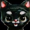 cursedapple's avatar