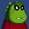 CursedBen's avatar