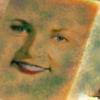 CursedBlueCheese's avatar