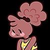 cursedcheesecake's avatar