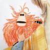 CursedChild95's avatar