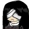 CursedDevil's avatar