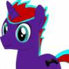 CursedFate2000's avatar