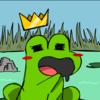CursedFrog's avatar