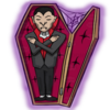 CursedHearse's avatar
