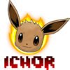 CursedIchor's avatar