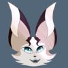 CursedNeko1316's avatar