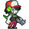 CursedPie's avatar