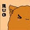 CursedPuppetRuo's avatar