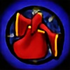 Cursedring's avatar