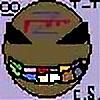 cursedSantus's avatar