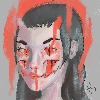 cursedsun00's avatar