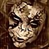 CursedVoodooDoll's avatar