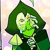 CursedWaterWitch's avatar
