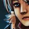 cursedweirdo's avatar