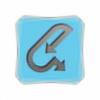 curseofcoding's avatar