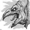 CurseReaper's avatar