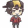 cursesisay's avatar