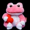 curseworm's avatar